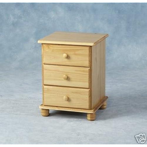 Small Bedside Cabinet: Amazon.co.uk