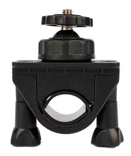duragadget-fahrrad-halterung-mit-stativ-gewinde-fur-ricoh-theta-360-ricoh-theta-s-digitalkameras