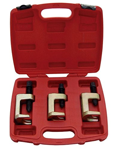 eje-de-la-herramienta-removedor-comn-bola-set-23mm-28mm-y-34mm-3pcs