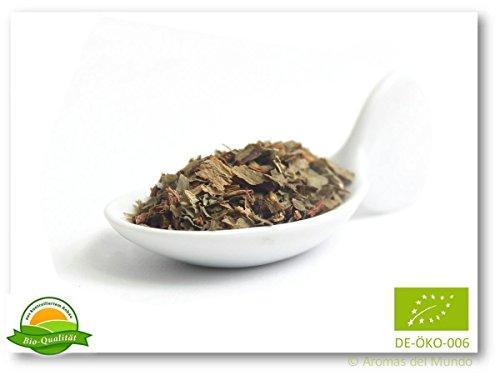 Aroma natural Ajo silvestre cortado (orgánico) 225 g