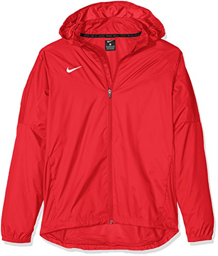 Nike Kids Team Sideline Generics Rain Jacket