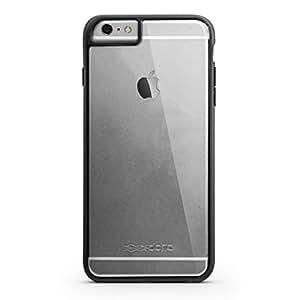 X-Doria Scene Coque pour iPhone 6 Plus Noir