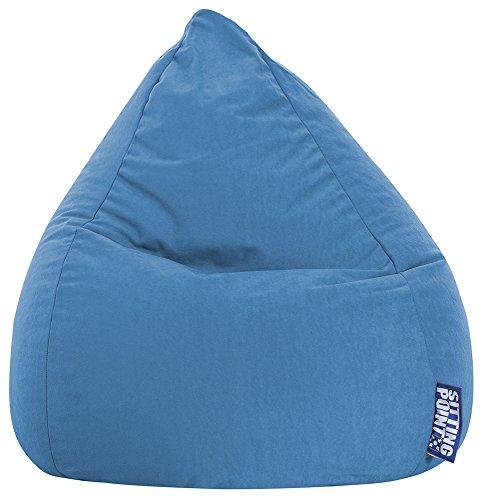 magma-heimtex-pouf-easy-bean-bag-l-bleu