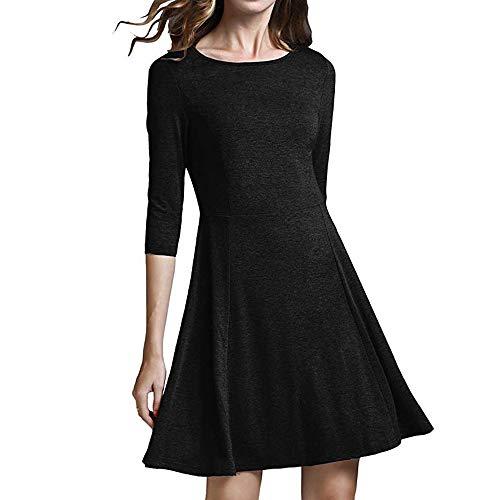 Kleid Kleider Damen Kleid Sommer Kleider Damen Schwarz Gorgeous Bride Kleid Kleider Damen Kleid Rot Kleider Damen Kleid Lang -Kleider Cinderella Kleid Kleider Damen Kleid 116 Lila Kleider Damen