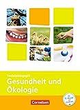 Kinderpflege: Gesundheit und Ökologie: Themenband - Thomas Schauer