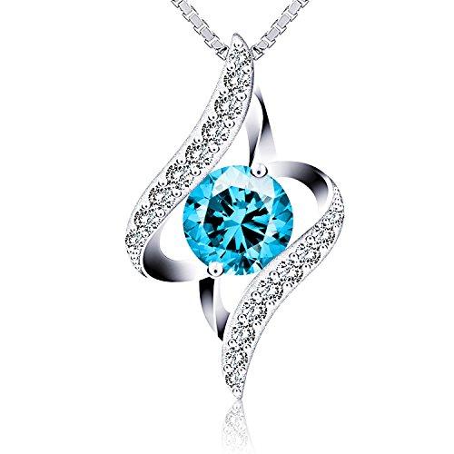 jrosee-collar-plata-de-ley-925-angel-de-la-guarda-cristal-azul-rodeado-de-diamantes-para-mujer-para-