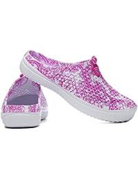 Amazon.es  Zapatos para mujer  Zapatos y complementos  Botas ... 7c762bad46577