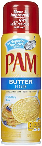 pam-butter-cooking-spray-141g