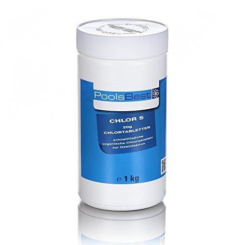 1-kg-poolsbestr-chlortabs-s-20g-schnellloslich