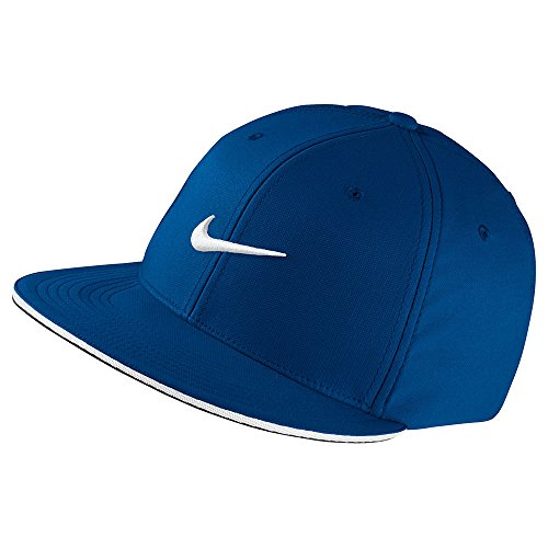 Nike equipment der beste Preis Amazon in SaveMoney.es 1f3058aefee2