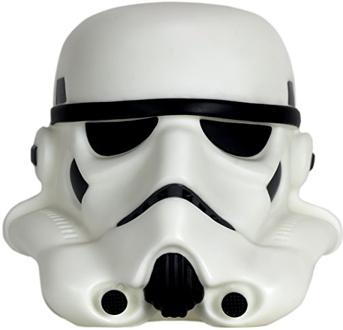 star-wars-stormtrooper-illumi-mate-colour-changing-light-white