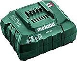 Metabo Ladegerät ASC 30-36 V