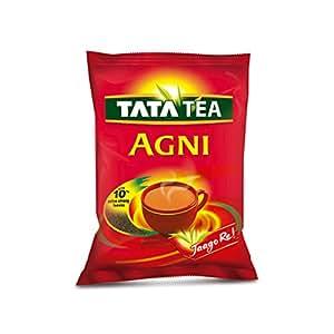 Tata Agni Leaf, 250g