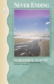 Never Ending by [Martin, Marianne K.]