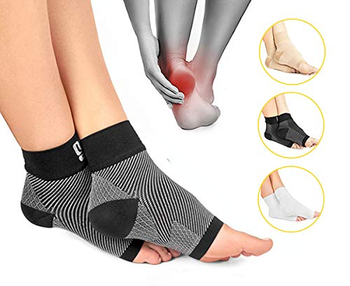 1paar Power-sleeve Armstulpe Arm-bandage Moderater Preis Rehband Rx Compression Arm-sleeves