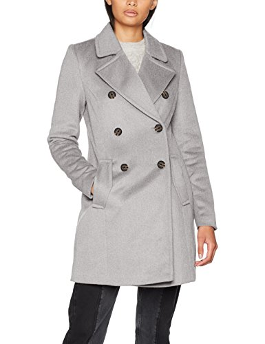 76bc35b66e1 Wool jackets the best Amazon price in SaveMoney.es