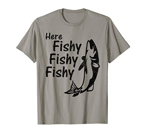Rod And Reel Spinning Funny Fly Fishing Meme Gift  T-Shirt (Rosa Fly Fishing Reel)