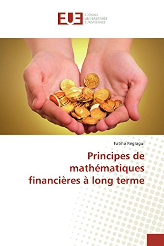 Principes de mathématiques financières à long terme