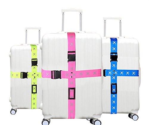 largo-cruz-correas-de-equipaje-ajustable-correa-cinturones-correas-de-equipaje-maleta-bolsa-bolsa-de