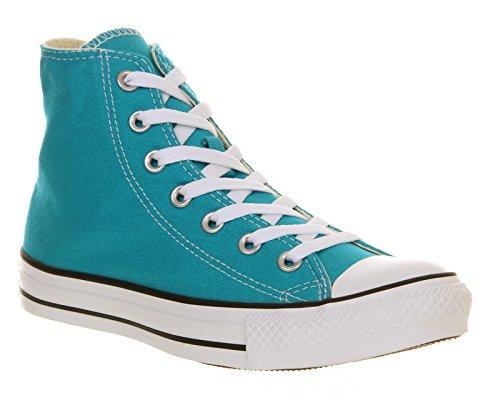 Zoot M9162–Sneaker Blau