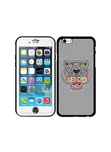 hulle-case-cover-brand-logo-fur-for-iphone-6-6s-hulle-case-kenzo-brand-logo-protective-phone-hulle-c