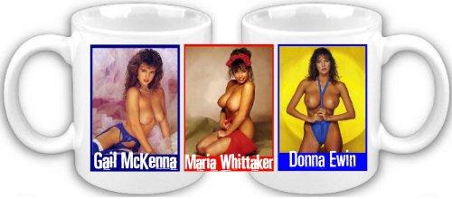 gail-mckenna-maria-whittaker-donna-ewin-1980s-paginas-3-leyendas-taza-de-cafe