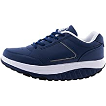 Amazon EGLEMTEK scarpe scarpe it it fitness Amazon EGLEMTEK Amazon fitness fxqBwfOr