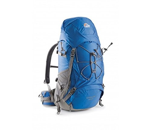 lowe-alpine-cholatse-5060-surf-blue