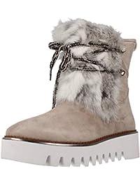 Amazon.es: botas alpe mujer - ALPE: Zapatos y complementos