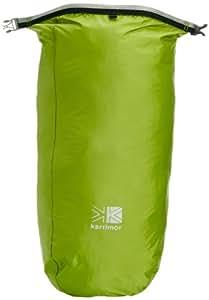 Karrimor Drybag Bag - 15 Litres, Green