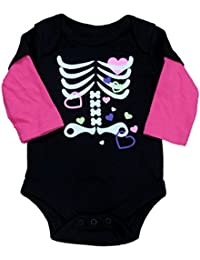 5cd7e4550b80 Faded Glory Baby Clothing  Buy Faded Glory Baby Clothing online at ...