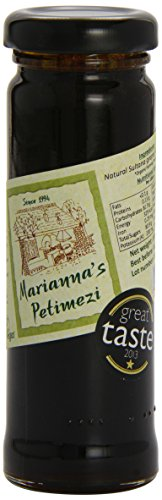 mariannas-organic-grape-molasses-great-taste-award-2013-1-star-355oz