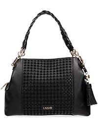 Liu Jo N19263E0058 Shopping Mujer