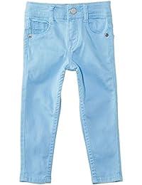 Levi's N92294A - Jeans - Uni - Fille