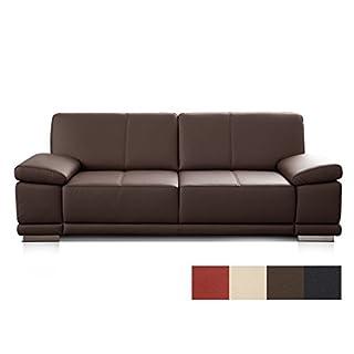 Wohnzimmer couch leder | Möbelhaus-Marken.de