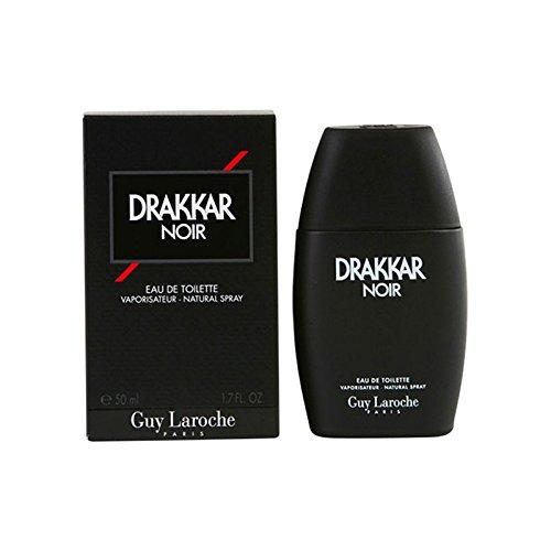 guy-laroche-drakkar-noir-edt-vapo-50-ml-guy-laroche