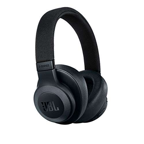 JBL Adaptives Noise Cancelling