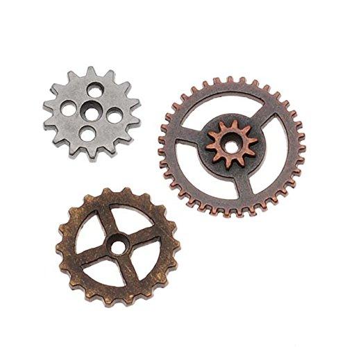 tim-holtz-idea-ology-mini-gear-embellishments-pack-of-12-silver