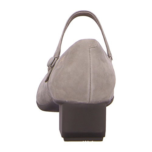 BETH 22110-038 SHOE GRIS CAMPER Medium Gray