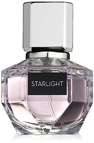 etienne-aigner-starlight-eau-de-parfum-30-ml