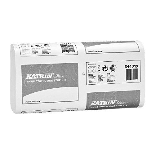 katrin-344013-plus-one-stop-l-3-handtucher-3-lagig-1890-er-pack