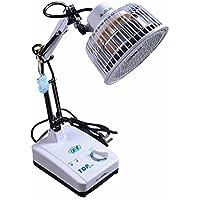 Die magische Lampe Therapie Instrument spezifische elektromagnetische Welle Therapie Instrument Haushaltslampe preisvergleich bei billige-tabletten.eu