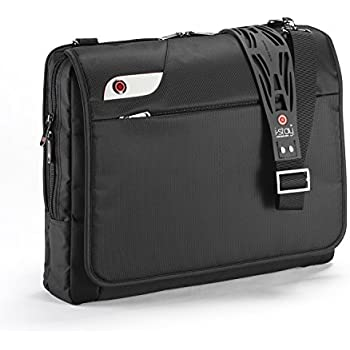 616c3e457 i-stay cool messenger bag for 15.6 inch laptops is0103. For men and for  women, large computer bag, best laptop messenger case, high quality stylish  laptop ...