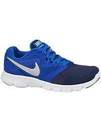 NIKE 653701 400 - Zapatillas de Running Niños
