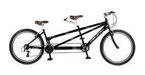 26' Mountainbike Fahrrad Tandem Viking Saratoga