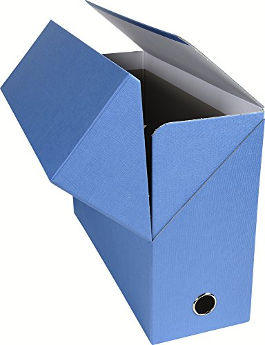 exacompta-89422e-boite-transfert-toilee-12-cm-bleu-clair