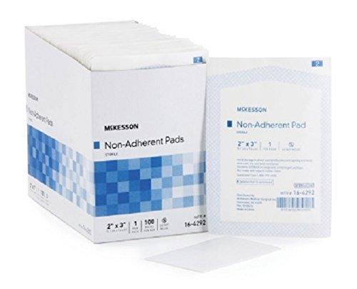 mckesson-medipak-gauze-non-adhesive-2x3-pad-sterile-box-of-100-model-16-4292-by-mckesson-english-man