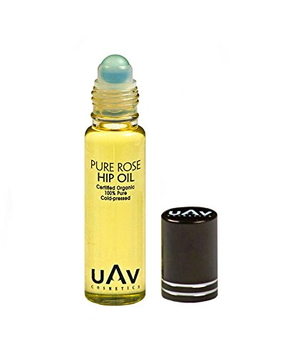 pure-rosehip-oil-roll-on-glass-bottle-15ml100-organic-best-facial-oil-antiwrinkle-ageless-moisturize