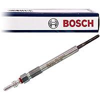 Bosch 0 250 403 014 Bujías de Incandescencia