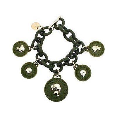 bracciale donna gioielli Ops Objects Tresor offerta trendy cod. OPSKBR5-12